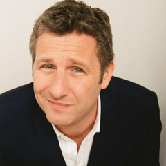 famous quotes, rare quotes and sayings  of Adam Hills