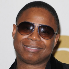 famous quotes, rare quotes and sayings  of Doug E. Fresh