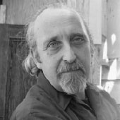 famous quotes, rare quotes and sayings  of Jerome Rothenberg