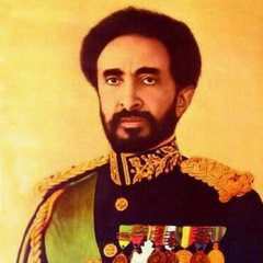famous quotes, rare quotes and sayings  of Haile Selassie