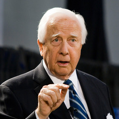 famous quotes, rare quotes and sayings  of David McCullough