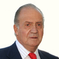 famous quotes, rare quotes and sayings  of Juan Carlos I of Spain