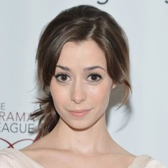 famous quotes, rare quotes and sayings  of Cristin Milioti