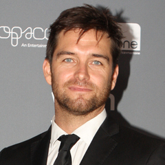 famous quotes, rare quotes and sayings  of Antony Starr