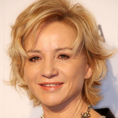 famous quotes, rare quotes and sayings  of Alberta Ferretti