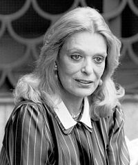 famous quotes, rare quotes and sayings  of Melina Mercouri