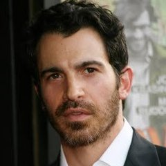 famous quotes, rare quotes and sayings  of Chris Messina
