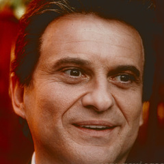 famous quotes, rare quotes and sayings  of Joe Pesci