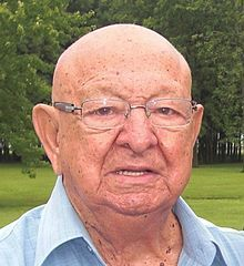famous quotes, rare quotes and sayings  of Angelo Dundee