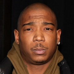 famous quotes, rare quotes and sayings  of Ja Rule