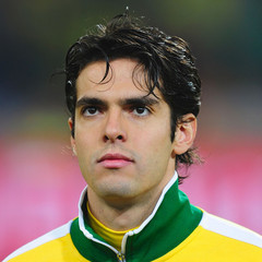 famous quotes, rare quotes and sayings  of Kaka