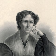 famous quotes, rare quotes and sayings  of Frances Wright