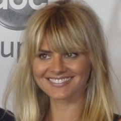 famous quotes, rare quotes and sayings  of Eliza Coupe