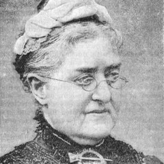 famous quotes, rare quotes and sayings  of Eliza Lynn Linton
