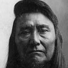 famous quotes, rare quotes and sayings  of Chief Joseph