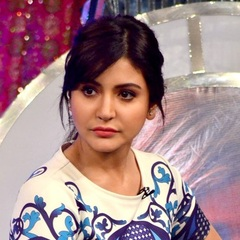 famous quotes, rare quotes and sayings  of Anushka Sharma