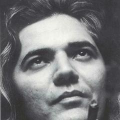 famous quotes, rare quotes and sayings  of Tommy Bolin
