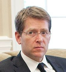 famous quotes, rare quotes and sayings  of Jay Carney
