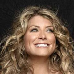 famous quotes, rare quotes and sayings  of Genevieve Gorder