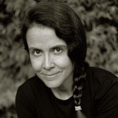 famous quotes, rare quotes and sayings  of Naomi Shihab Nye