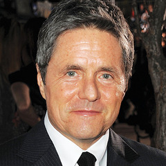 famous quotes, rare quotes and sayings  of Brad Grey