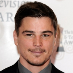 famous quotes, rare quotes and sayings  of Josh Hartnett