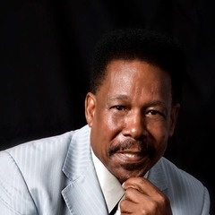 famous quotes, rare quotes and sayings  of Eddie Floyd