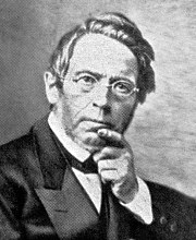 famous quotes, rare quotes and sayings  of Johann Gustav Droysen
