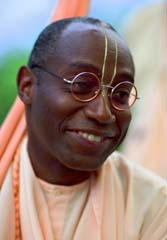 famous quotes, rare quotes and sayings  of Bhakti Tirtha Swami