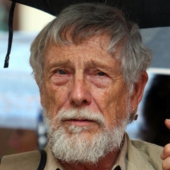 famous quotes, rare quotes and sayings  of Gary Snyder