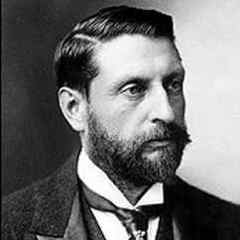 famous quotes, rare quotes and sayings  of H. Rider Haggard