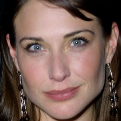 famous quotes, rare quotes and sayings  of Claire Forlani