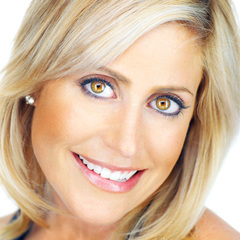 famous quotes, rare quotes and sayings  of Melissa Francis