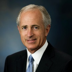 famous quotes, rare quotes and sayings  of Bob Corker