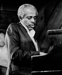 famous quotes, rare quotes and sayings  of Barry Harris