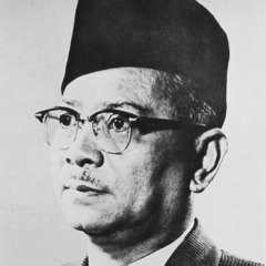 famous quotes, rare quotes and sayings  of Tunku Abdul Rahman