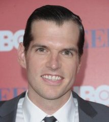 famous quotes, rare quotes and sayings  of Timothy Simons