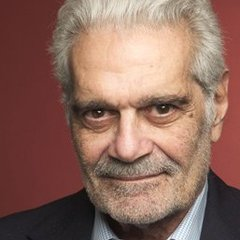 famous quotes, rare quotes and sayings  of Omar Sharif