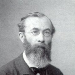 famous quotes, rare quotes and sayings  of Wilhelm Wundt