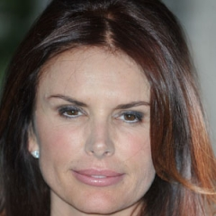 famous quotes, rare quotes and sayings  of Roma Downey