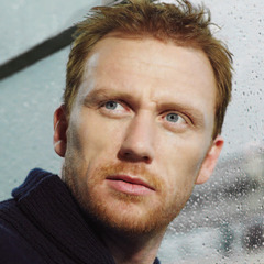 famous quotes, rare quotes and sayings  of Kevin McKidd