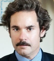 famous quotes, rare quotes and sayings  of Paul F. Tompkins