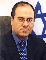 famous quotes, rare quotes and sayings  of Silvan Shalom