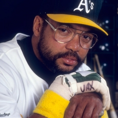 famous quotes, rare quotes and sayings  of Reggie Jackson