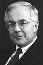 famous quotes, rare quotes and sayings  of Richard V. Allen