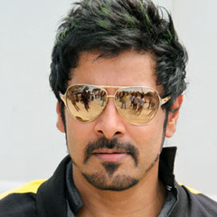famous quotes, rare quotes and sayings  of Vikram