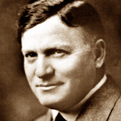 famous quotes, rare quotes and sayings  of Max Ehrmann