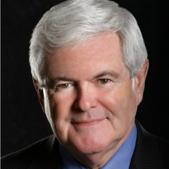 famous quotes, rare quotes and sayings  of Newt Gingrich