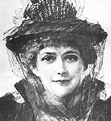 famous quotes, rare quotes and sayings  of Mabel Collins