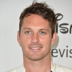 famous quotes, rare quotes and sayings  of Tristan MacManus
